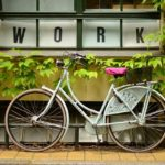 office-bike-1608061-m